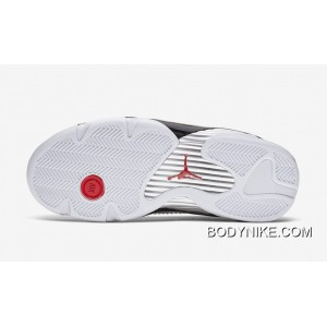 finest selection b32d1 14c8b Supreme X Air Jordan 14 White/University Red New Year Deals