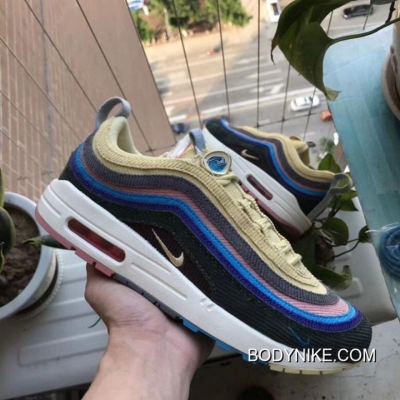 air max 97 sean wotherspoon argentina