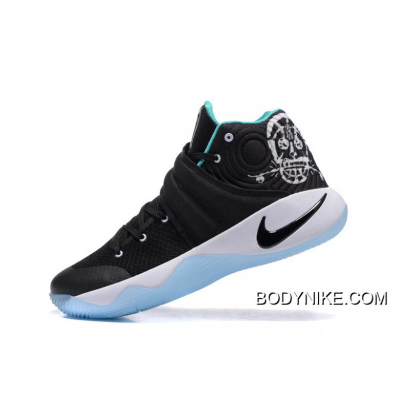 """f31c2278290 ... Girls Nike Kyrie 2 """"Court Deck"""" New Release ..."""