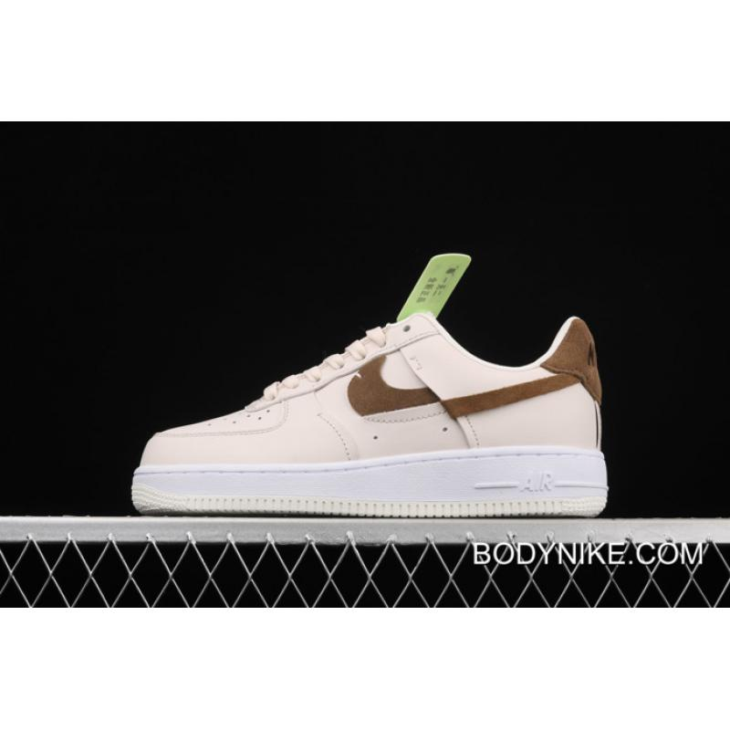 outlet nike air force 1