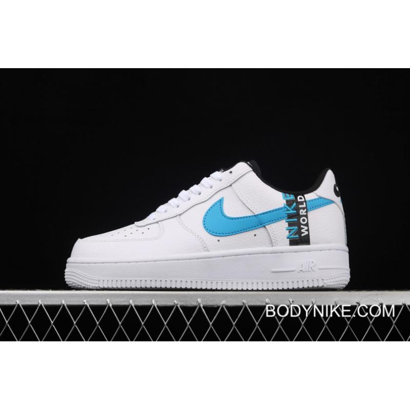 outlet nike air force