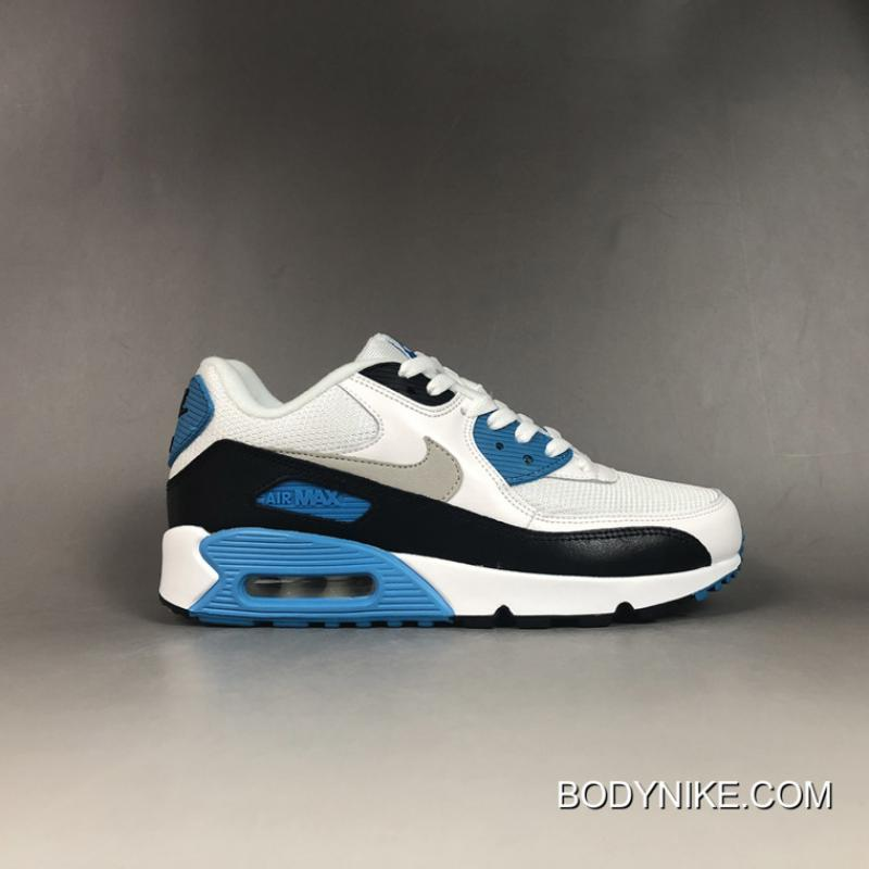 nike air max 90 outlet