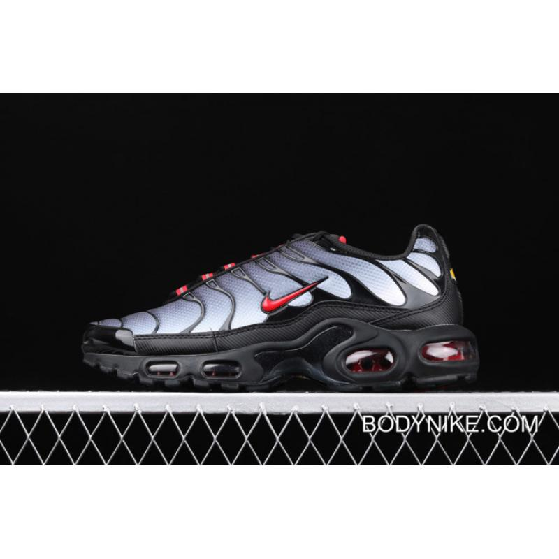 best air max shoes