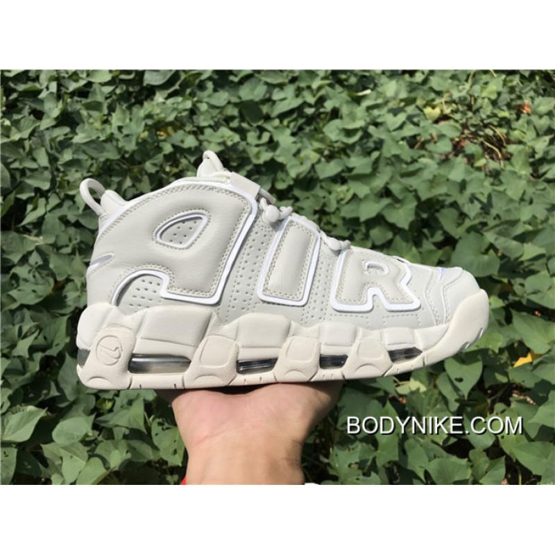nike uptempo outlet