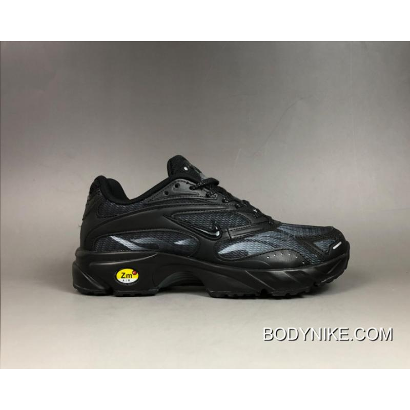 meet good looking buy Women/Men Big Deals Supreme X Nike Zoom Streak Spectrum Plus ...