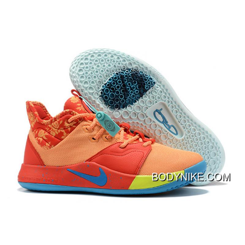 Nike Air Max 87 Shoes Page 3 of 3