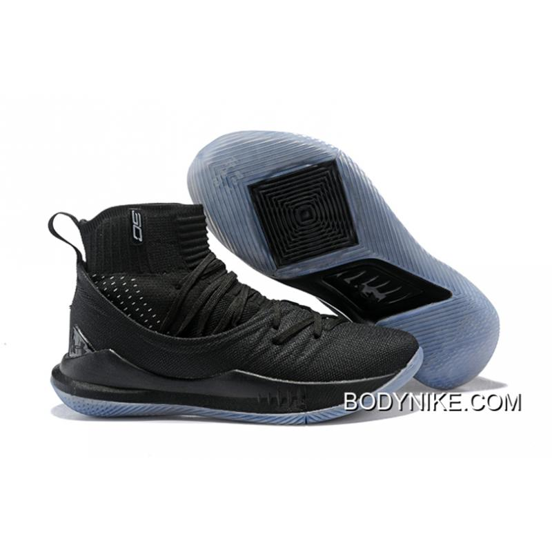 curry 5 price Cheap Under Armour