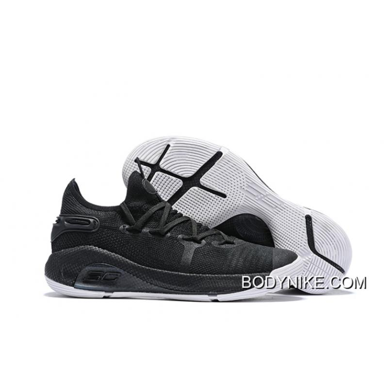 curry 6 white black Online Shopping for