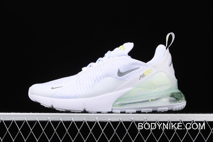 nike air max 270 promotion